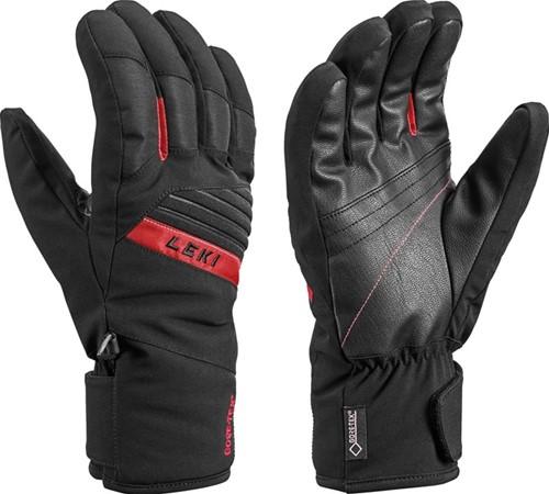 Leki Space GTX Handschuhe