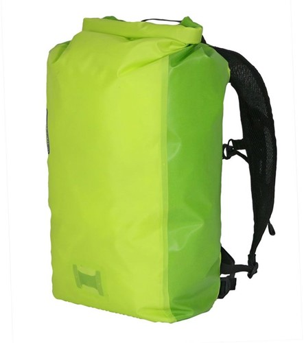 Ortlieb Light-Pack 25L light-green/lime (2018)
