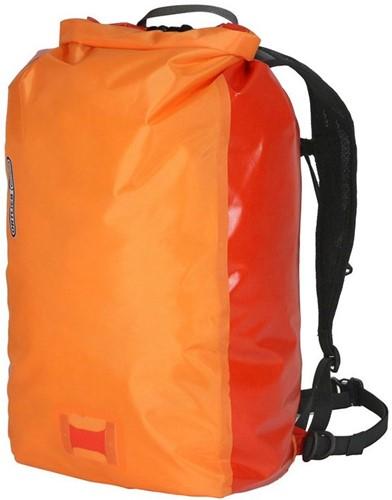 Ortlieb Light-Pack 25L orange/signal-red (2018)