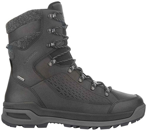 Lowa Renegade Evo Ice GTX black 45 (UK 10.5)