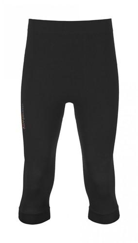 Ortovox 230 Competition Short Pants M black-raven S