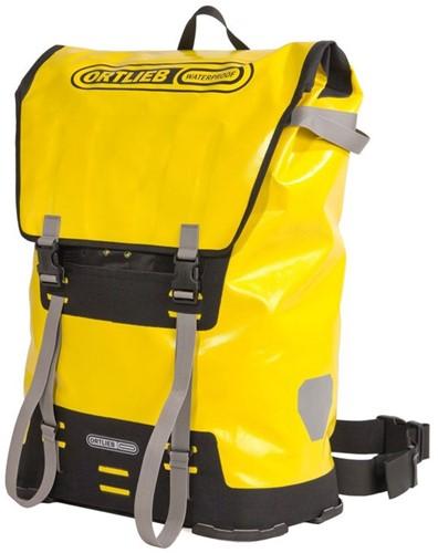 Ortlieb Messenger Bag XL 60L Rucksack (2019)