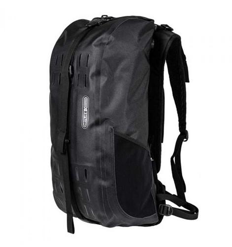 Ortlieb Atrack CR 25L Rucksack (2020)