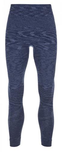 Ortovox 230 Competition Long Pants M night-blue-blend L