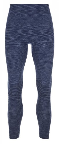 Ortovox 230 Competition Long Pants M night-blue-blend M