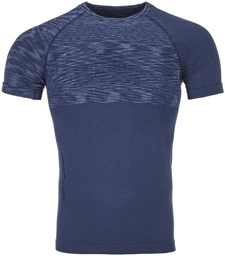Ortovox 230 Competition Short Sleeve M night-blue-blend L