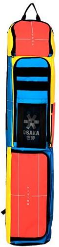 Osaka Pro Tour M Stickbag (20/21)