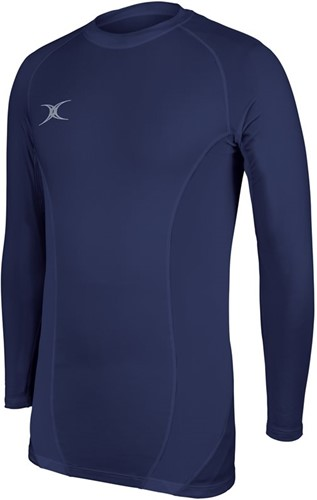 Grays Baselayer Atomic X dark navy L (19/20)