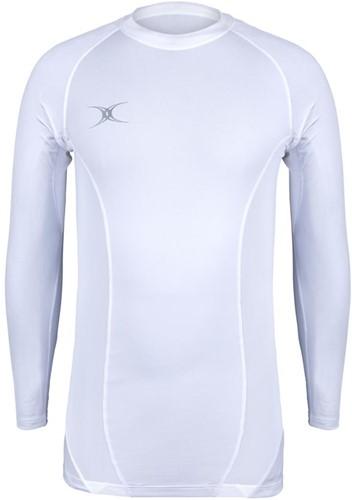 Grays Baselayer Atomic X white XL (19/20)