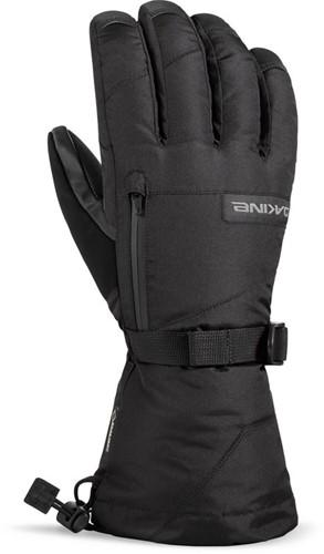 Dakine Titan Gore-Tex Glove black XL